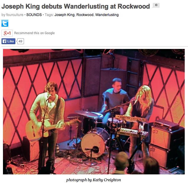 http://fourculture.com/mind/joseph-king-debuts-wanderlusting-at-rockwood/