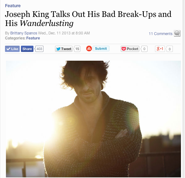 http://blogs.villagevoice.com/music/2013/12/joseph_king_qa.php