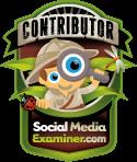 SME Contributor.png