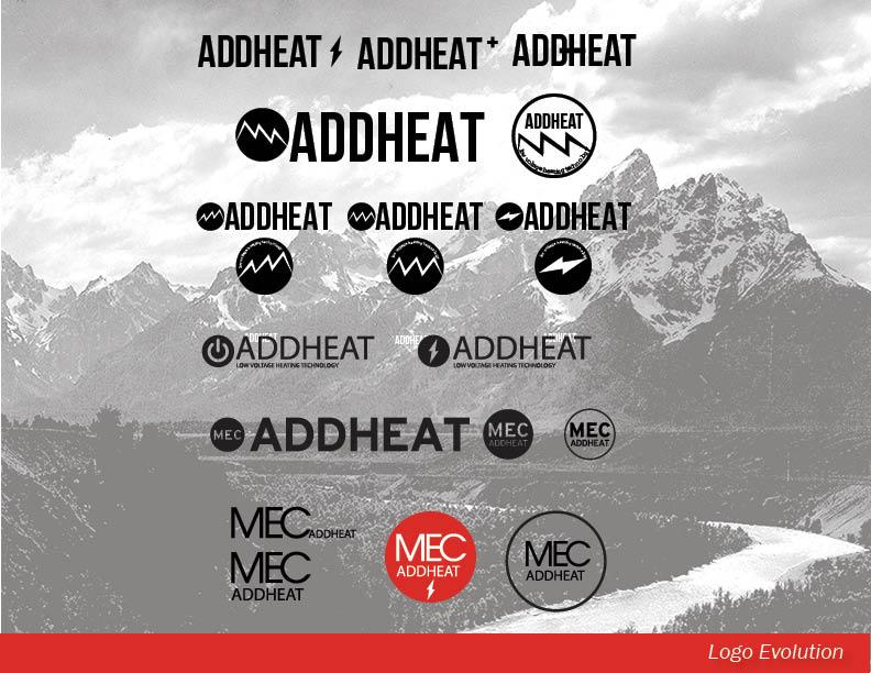 Addheat Deck - June 20148.jpg