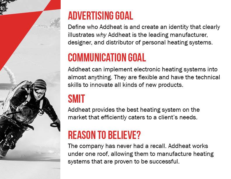 Addheat Deck - June 20146.jpg