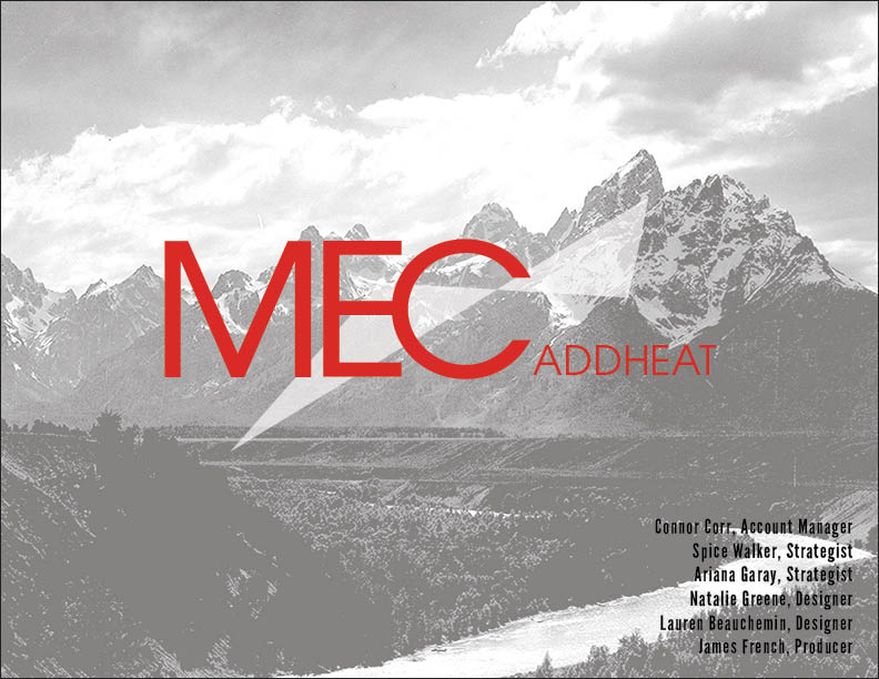 Addheat Deck - June 2014.jpg