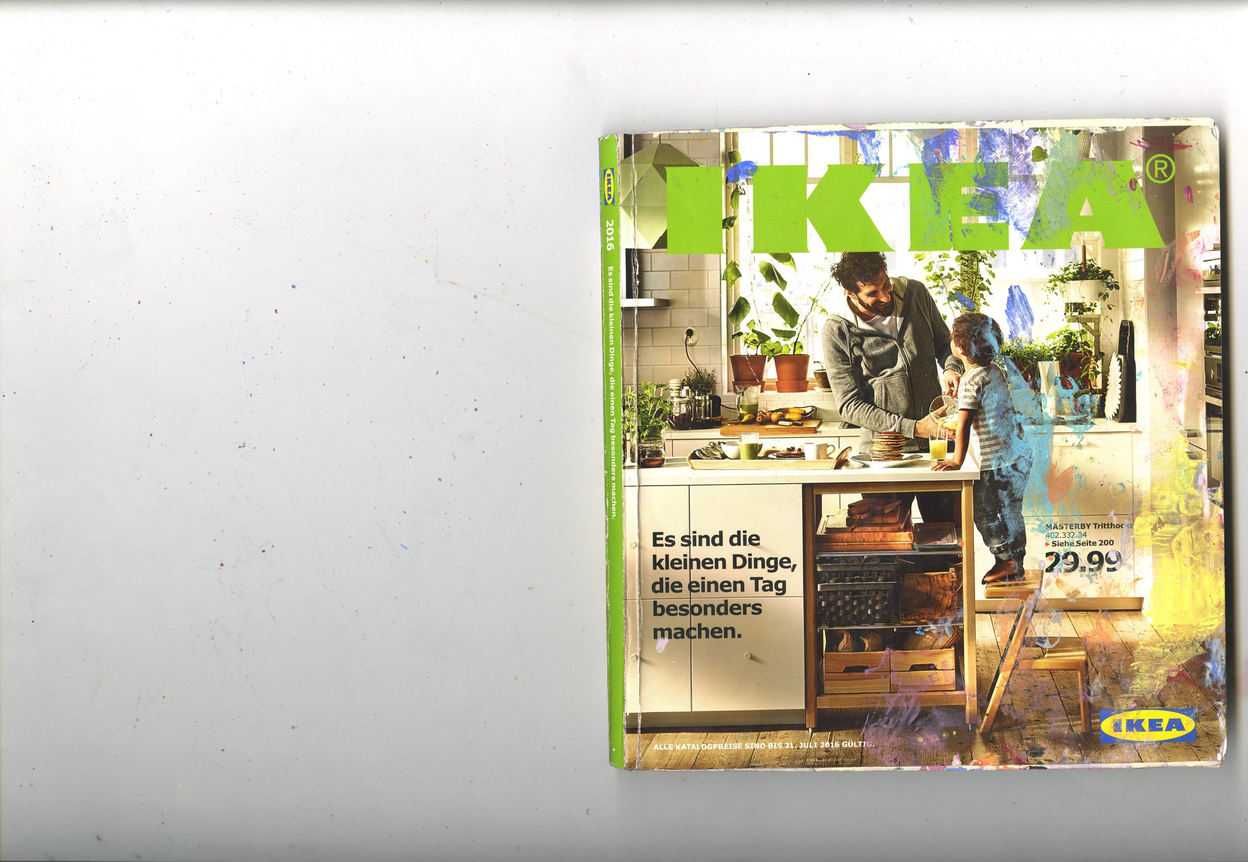 Everyday Ikea 000.jpg