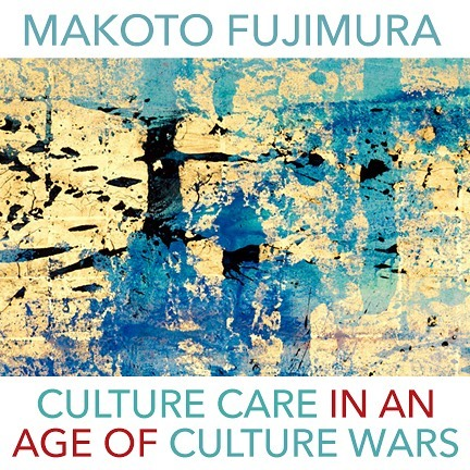 Hey San Diegans! 👋🏻😎 This Thursday we'll be attending a seminar at USD given by Makoto Fujimura.  __________________  Makoto is a world-renown painter, thinker, and author who will be sharing what it looks like to care for our culture. He will speak on his own art and writings and from his experience in arts advocacy as a member of the National Council on the Arts.  Come join us!! • Thursday, March 14 6:00-7:00pm University of San Diego Serra Hall, 200, Humanities Center  #vp #sd #forthecity #culturecare