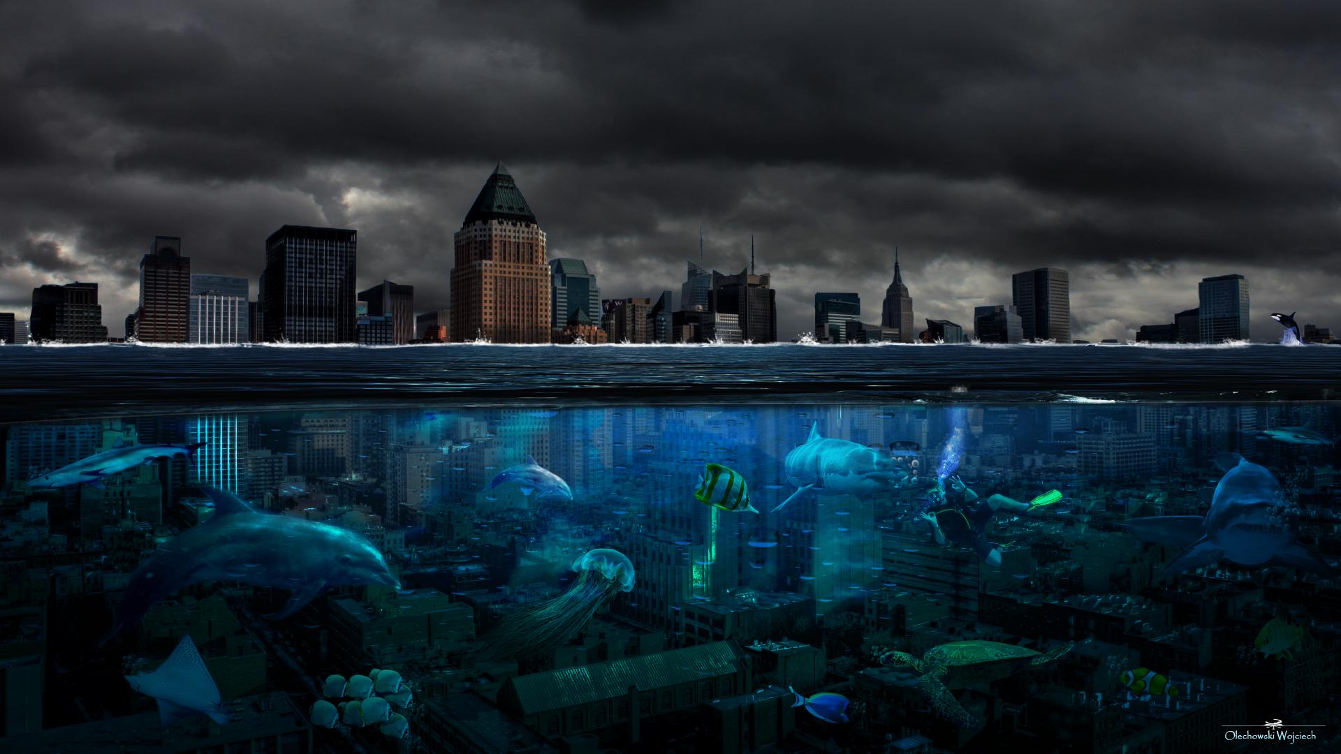 1325956-1920x1080-NY-under-water.jpg