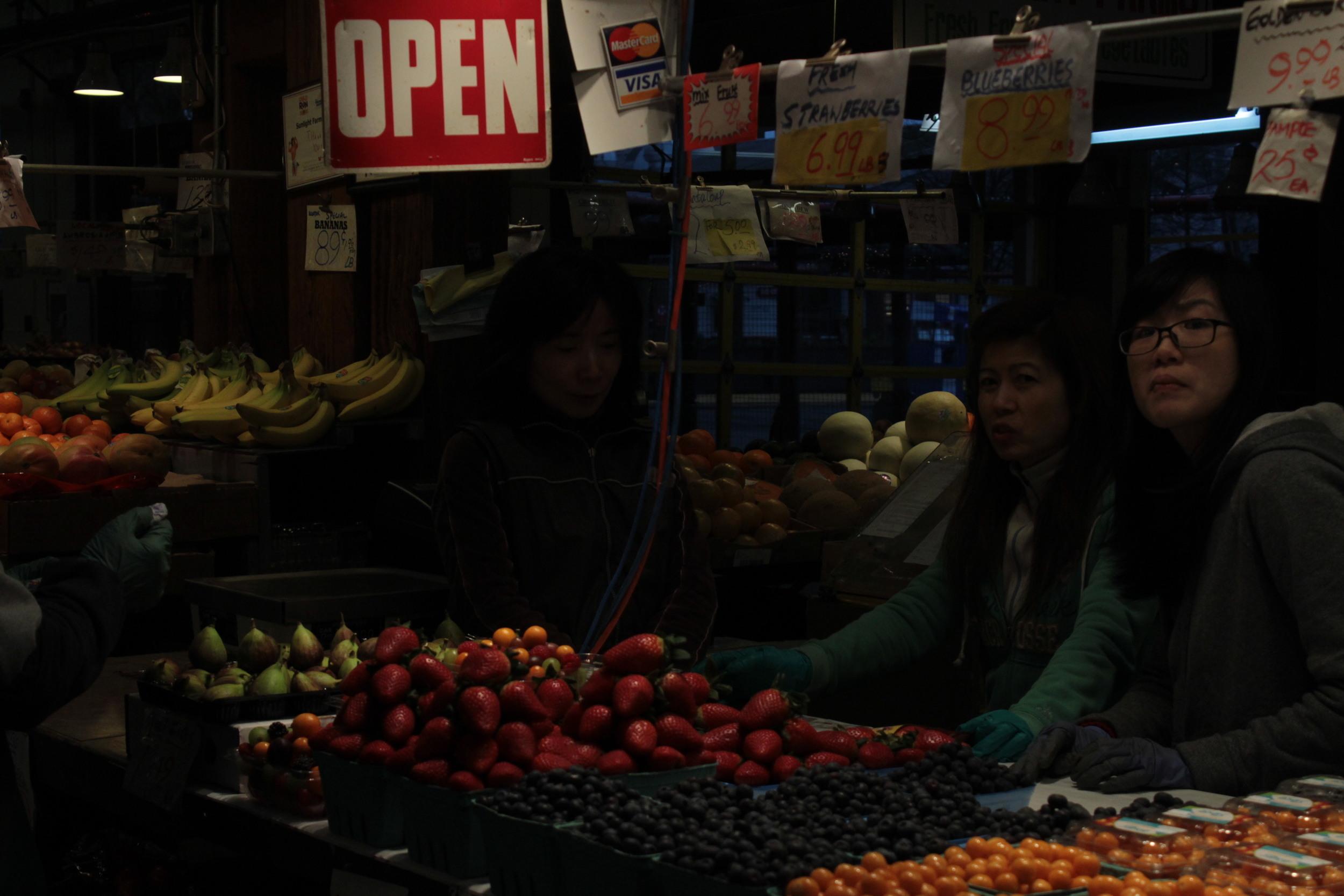 van_market_chinese.jpg