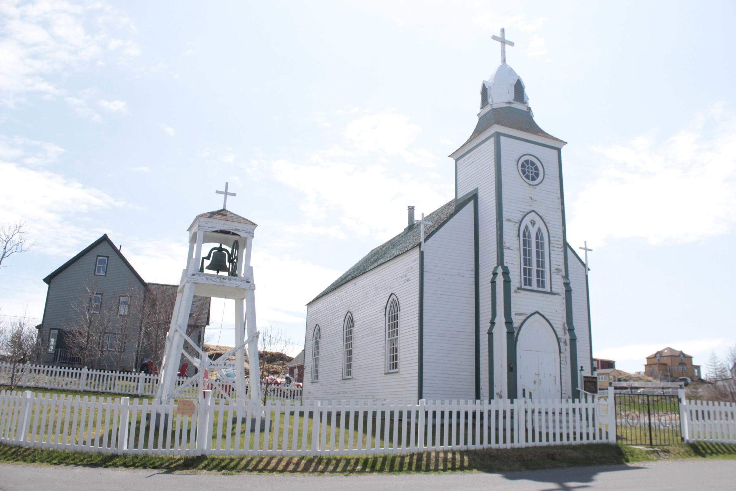 trinity_church.jpg