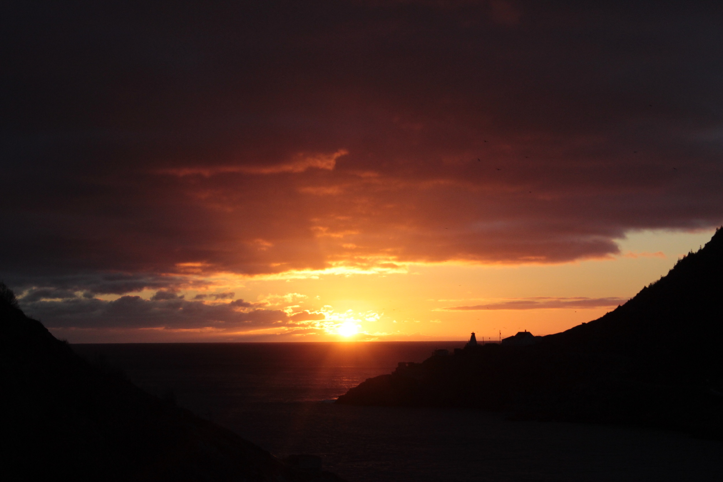 signal_hill_sunrise.jpg
