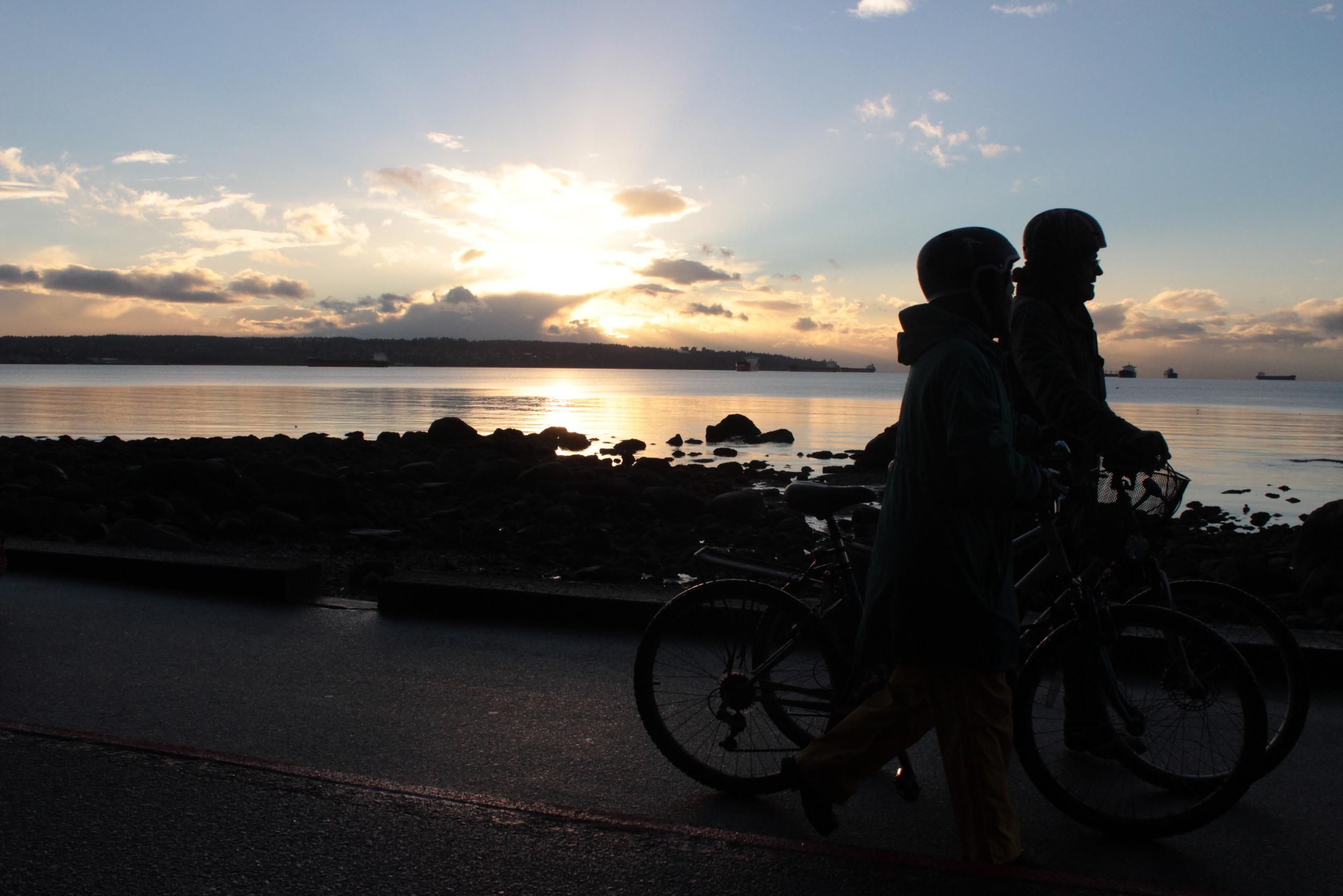 seawall_bikes.jpg