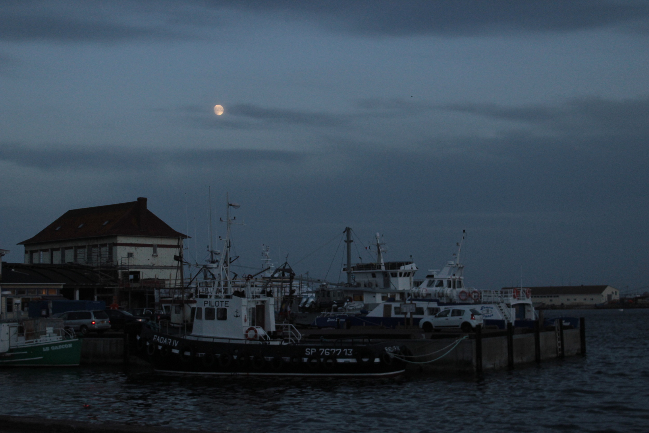 stpierre_dock.jpg