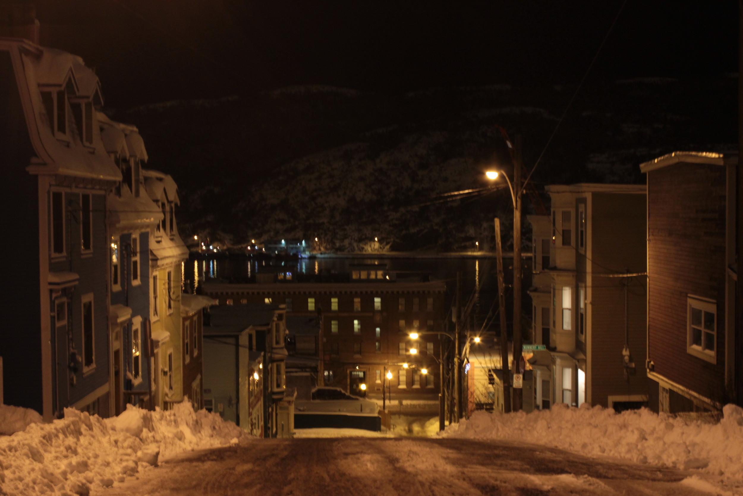 snow_stjohns.jpg