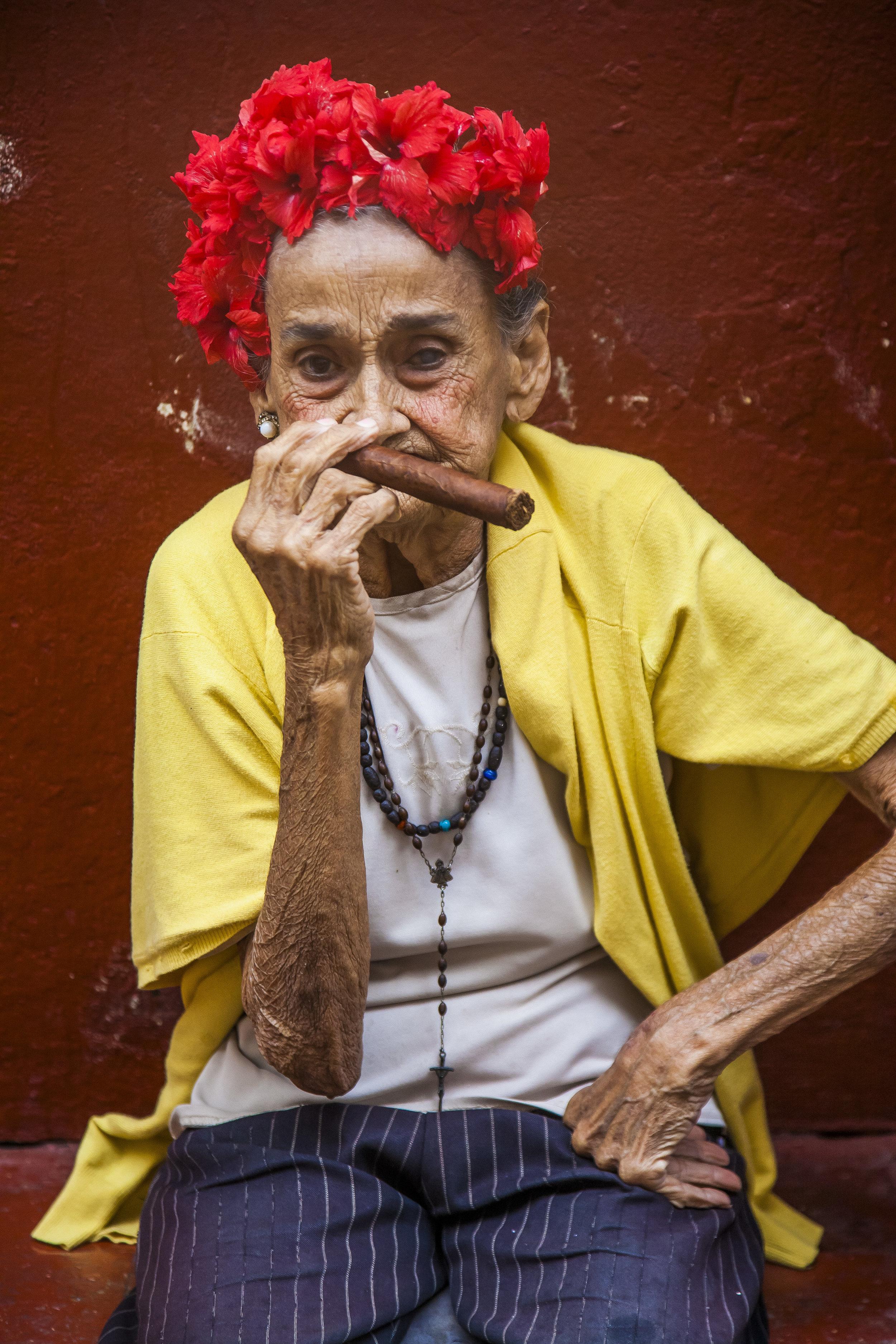 Havana Artisan