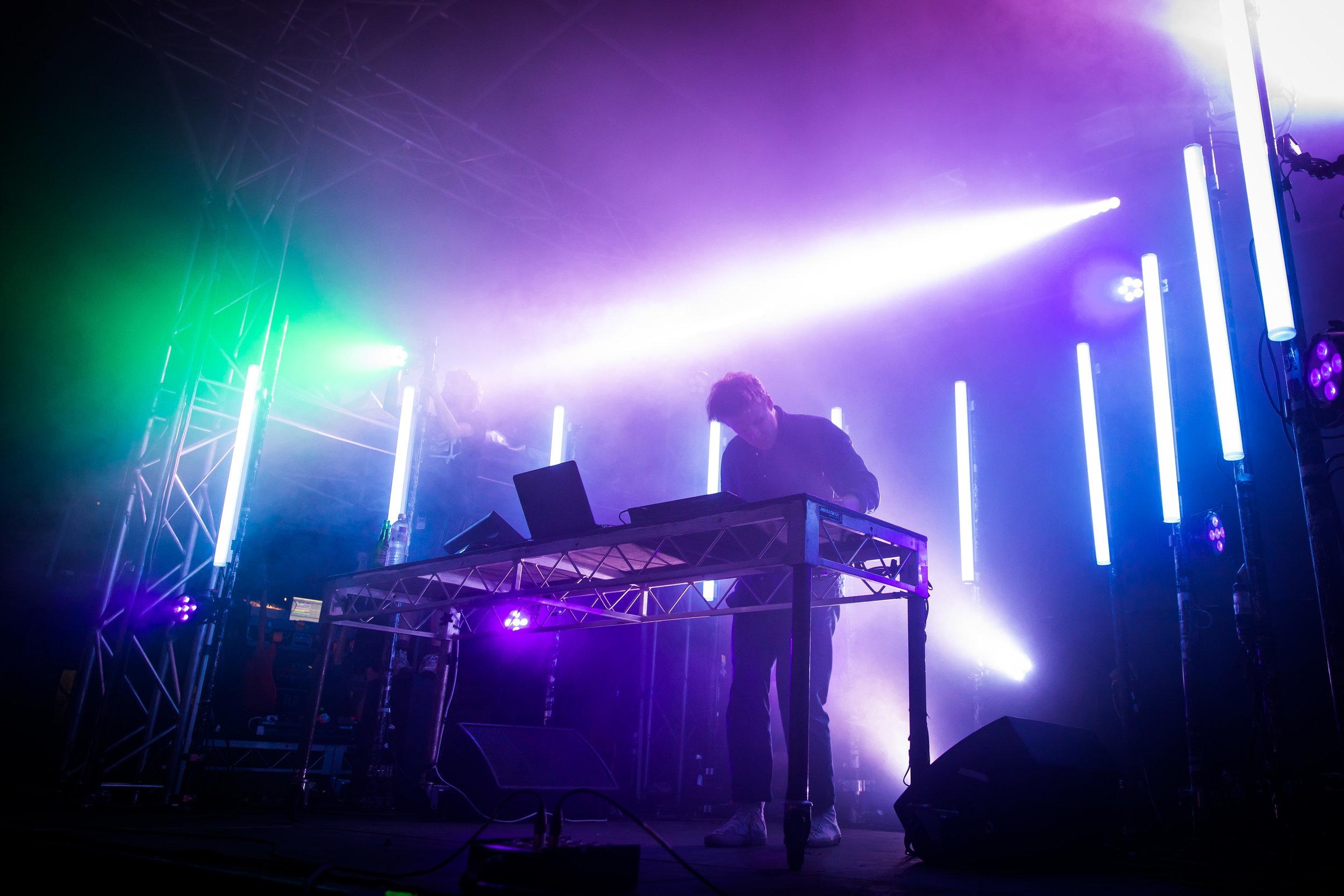 030_portfolio_arts_TOURIST_Laneway-Festival-Sydney-2017_credit-Anna_Kucera_109.jpg