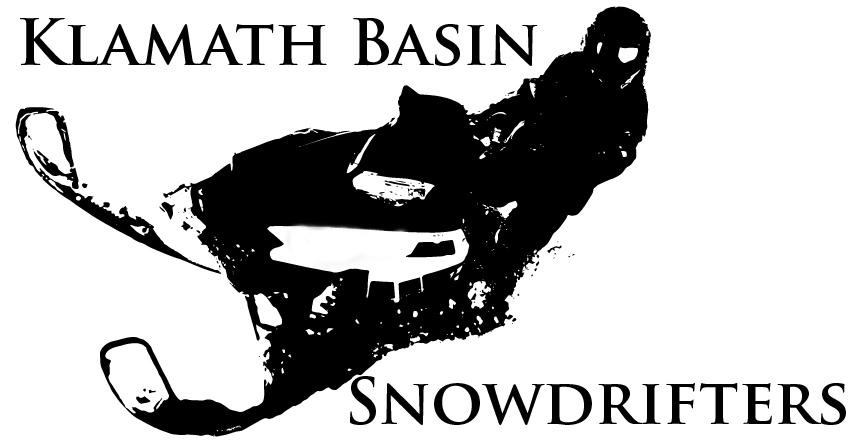 KB-Snowdrifter-Logo-B&W.jpg