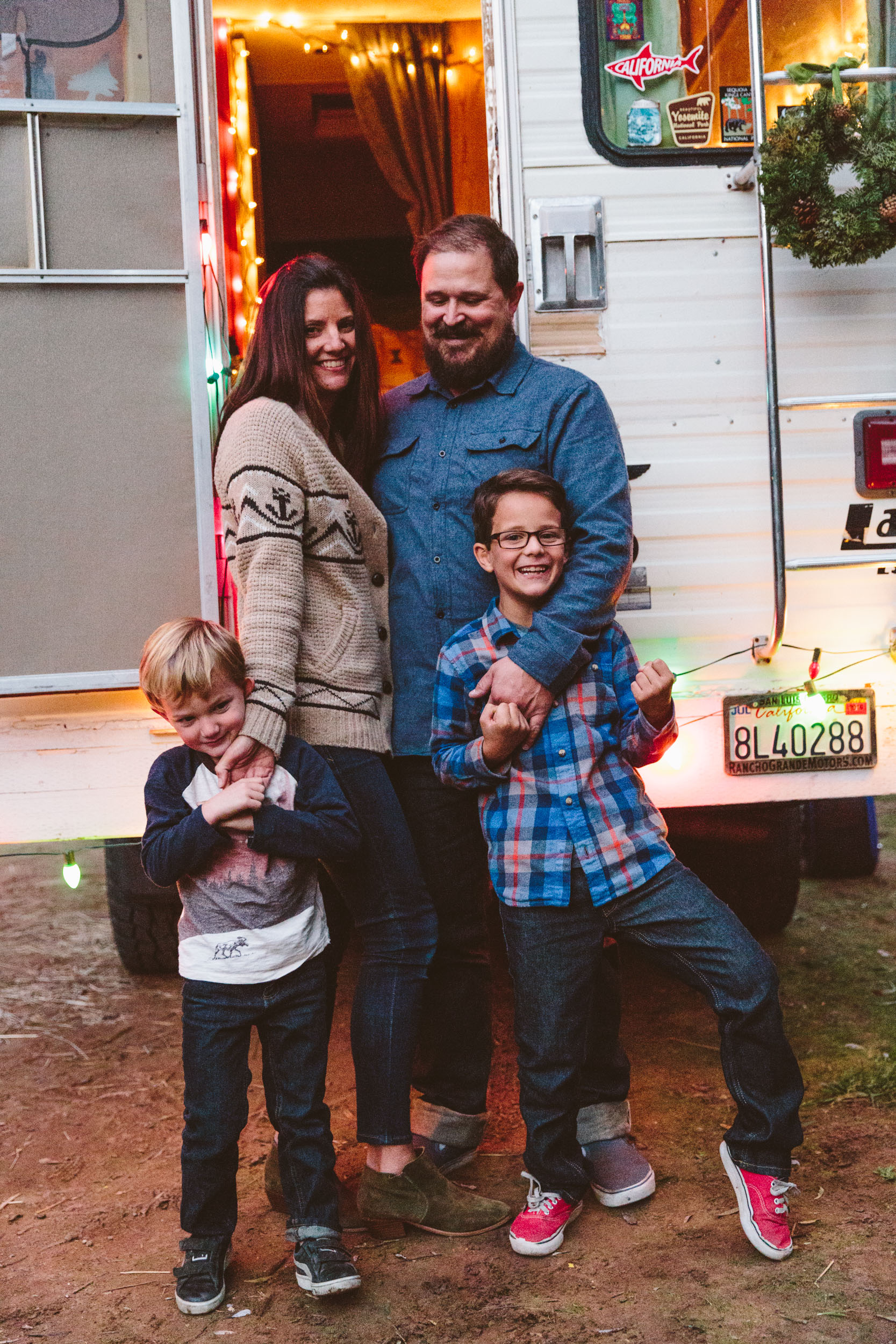 Family Pictures by Marc Amesse_2015_11_30_9999_424.jpg