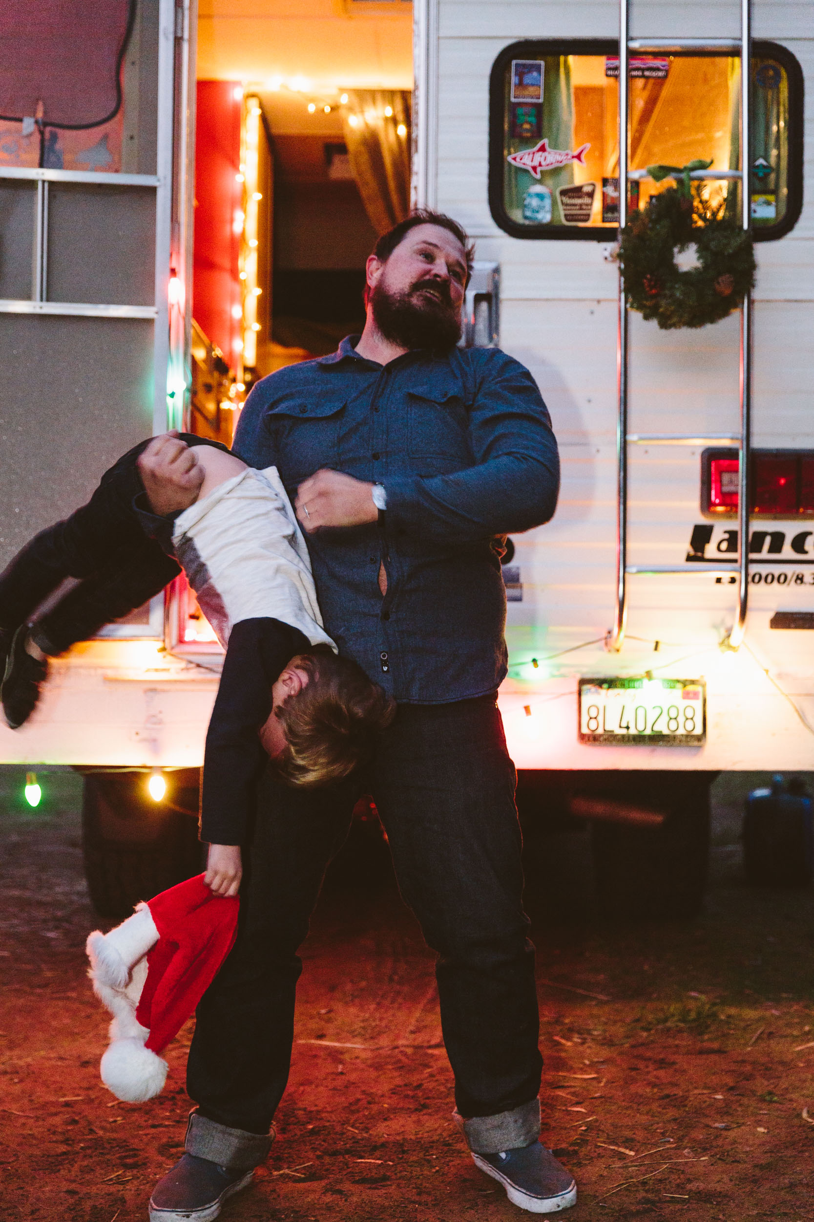Family Pictures by Marc Amesse_2015_11_30_9999_501.jpg