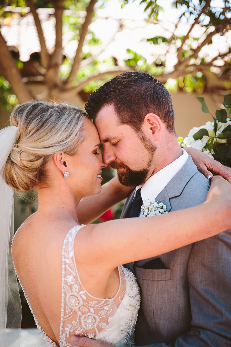 Marc Amesse-Wedding Photographer-San Luis Obispo-Gardens At Peacock Farms-92016.jpg
