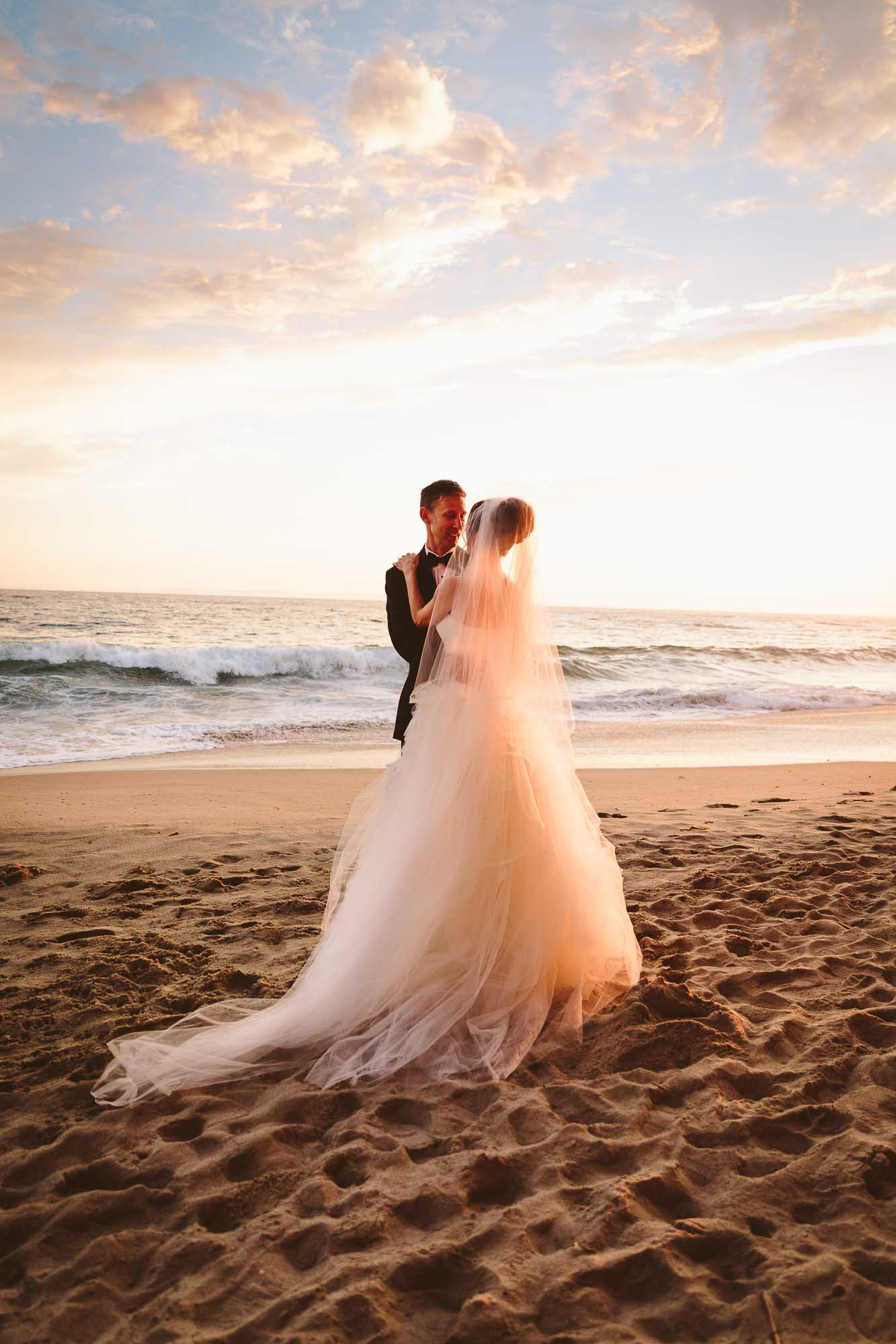 Laguna Beach, CA-Wedding-Marc Amesse Photographer-201645ZN9A7647.jpg