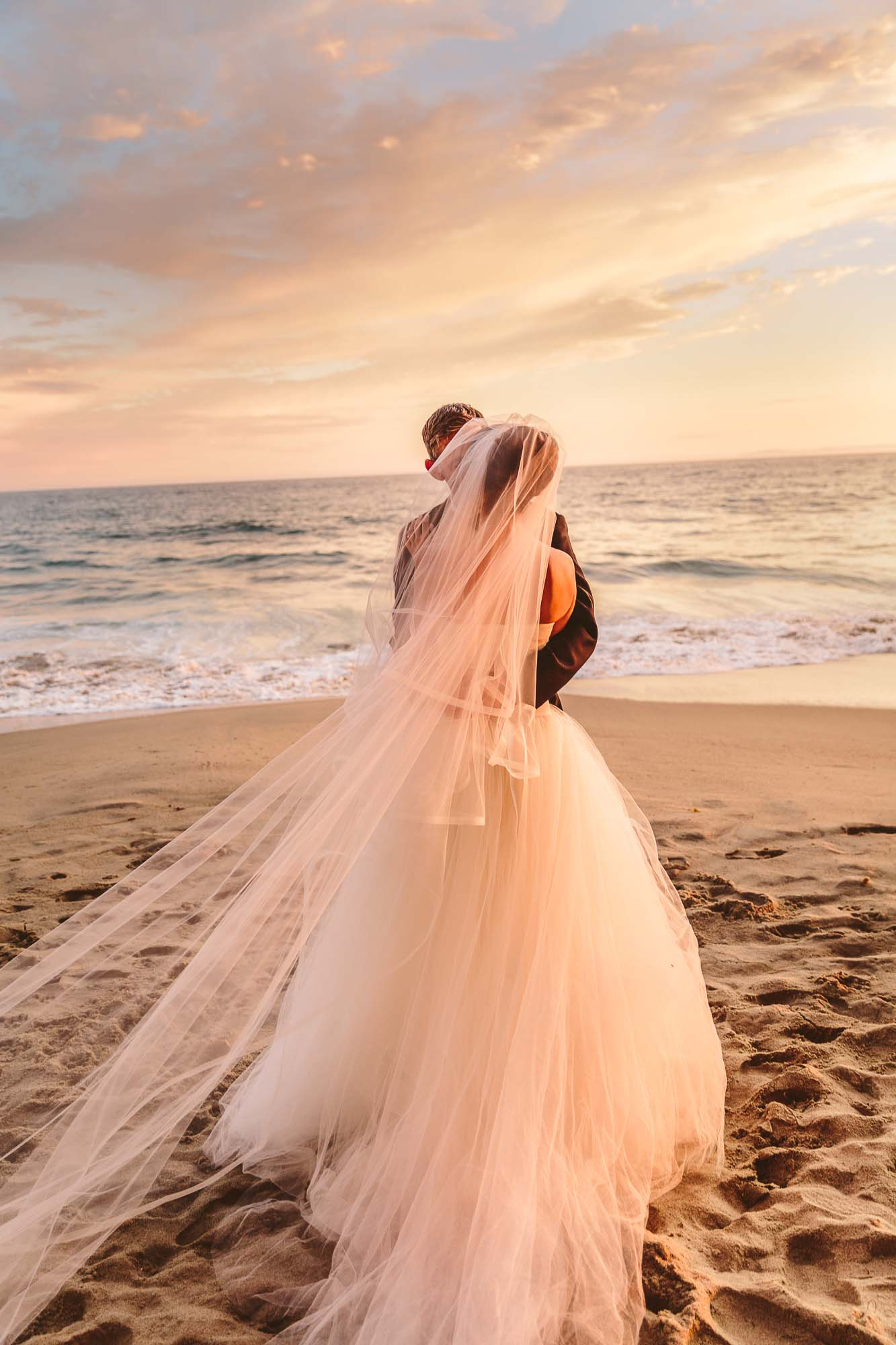 Laguna Beach, CA-Wedding-Marc Amesse Photographer-201646ZN9A7655.jpg