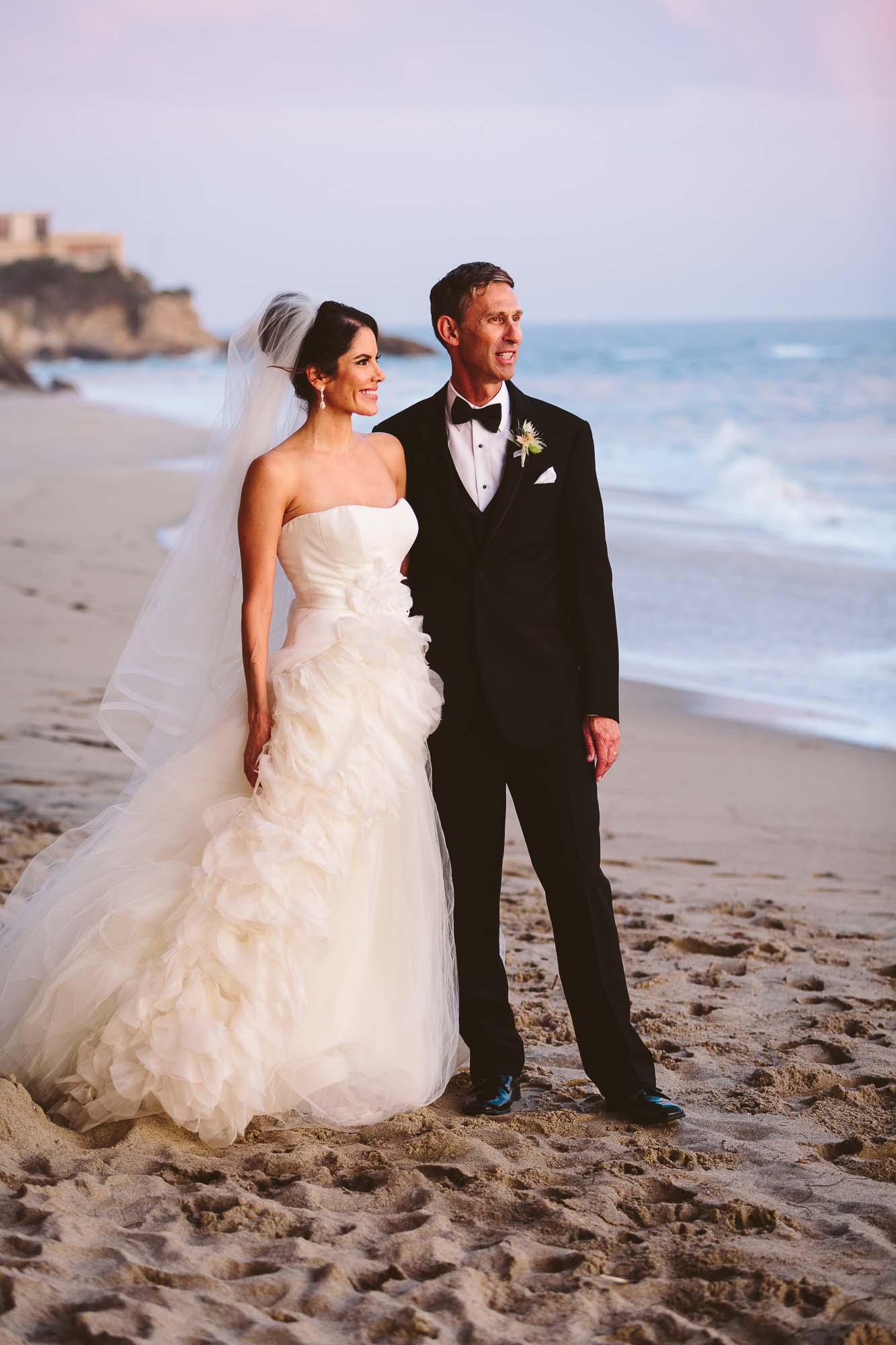 Laguna Beach, CA-Wedding-Marc Amesse Photographer-201652ZN9A7729.jpg