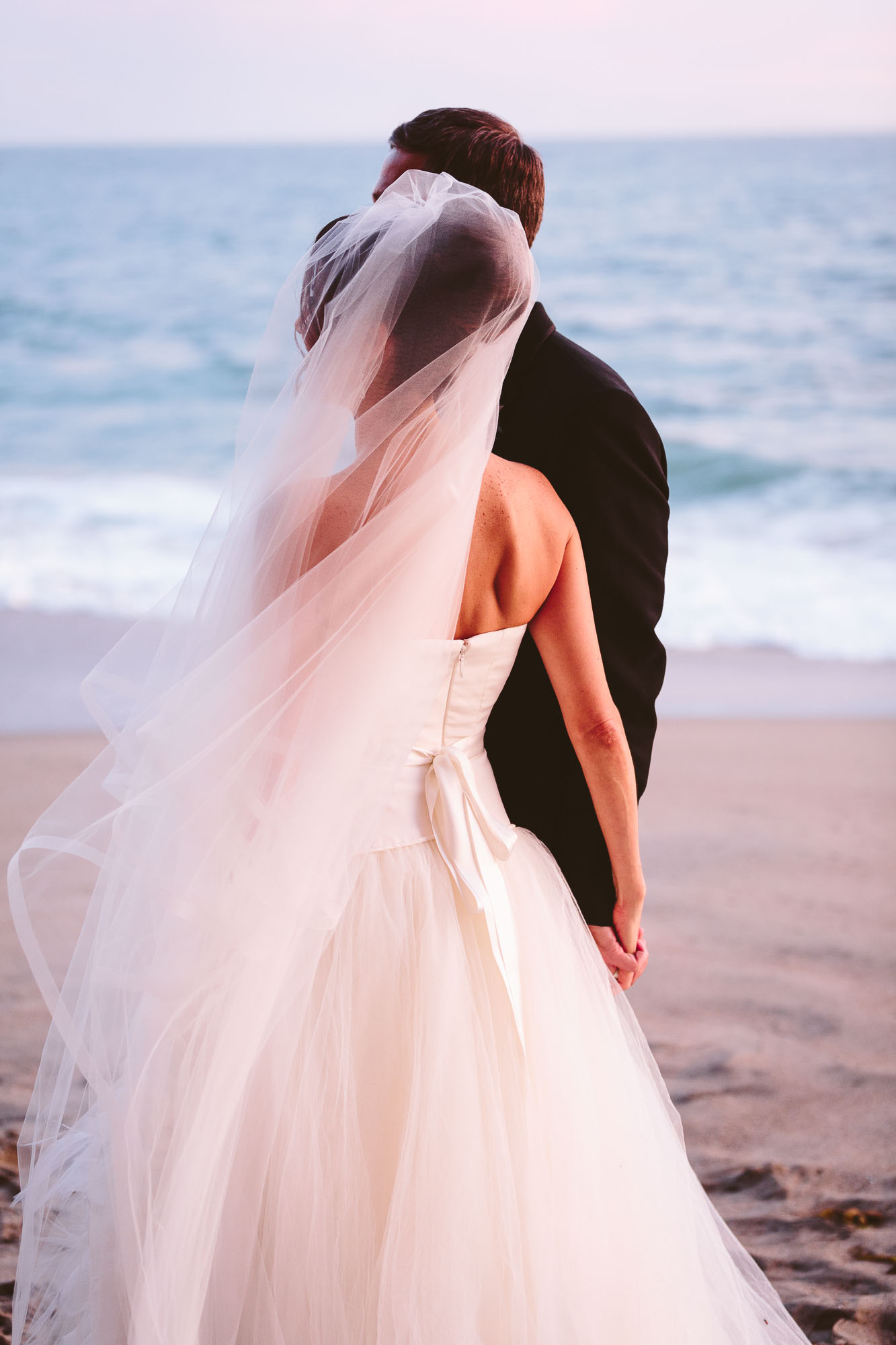 Laguna Beach, CA-Wedding-Marc Amesse Photographer-201655ZN9A7773.jpg