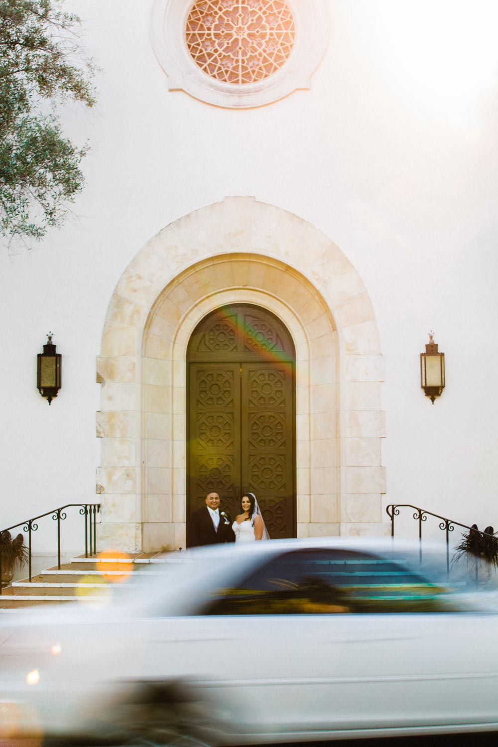 Marc Amesse Photographer_Santa Barbara, CA_Weddings-42.jpg