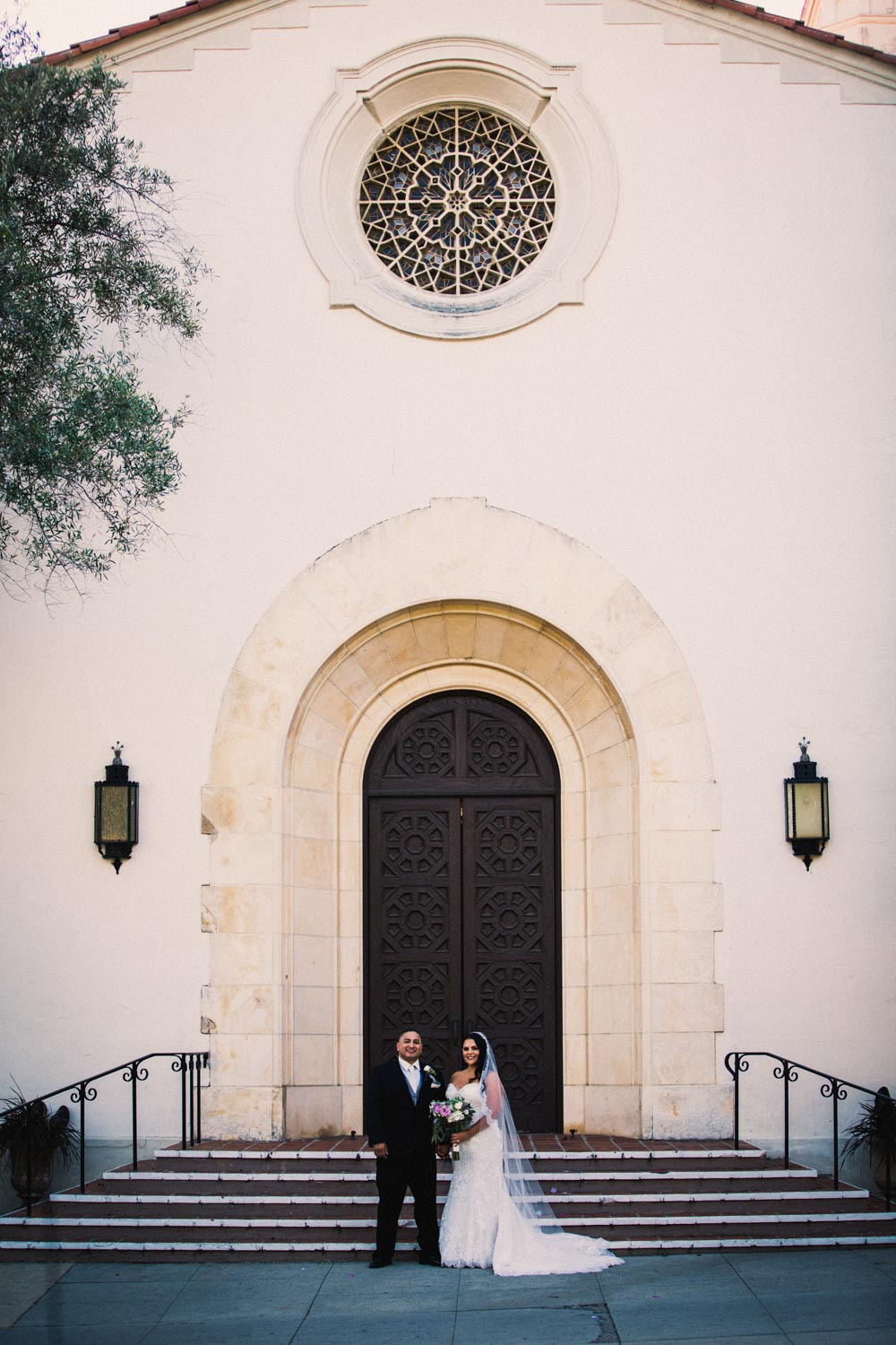 Marc Amesse Photographer_Santa Barbara, CA_Weddings-41.jpg