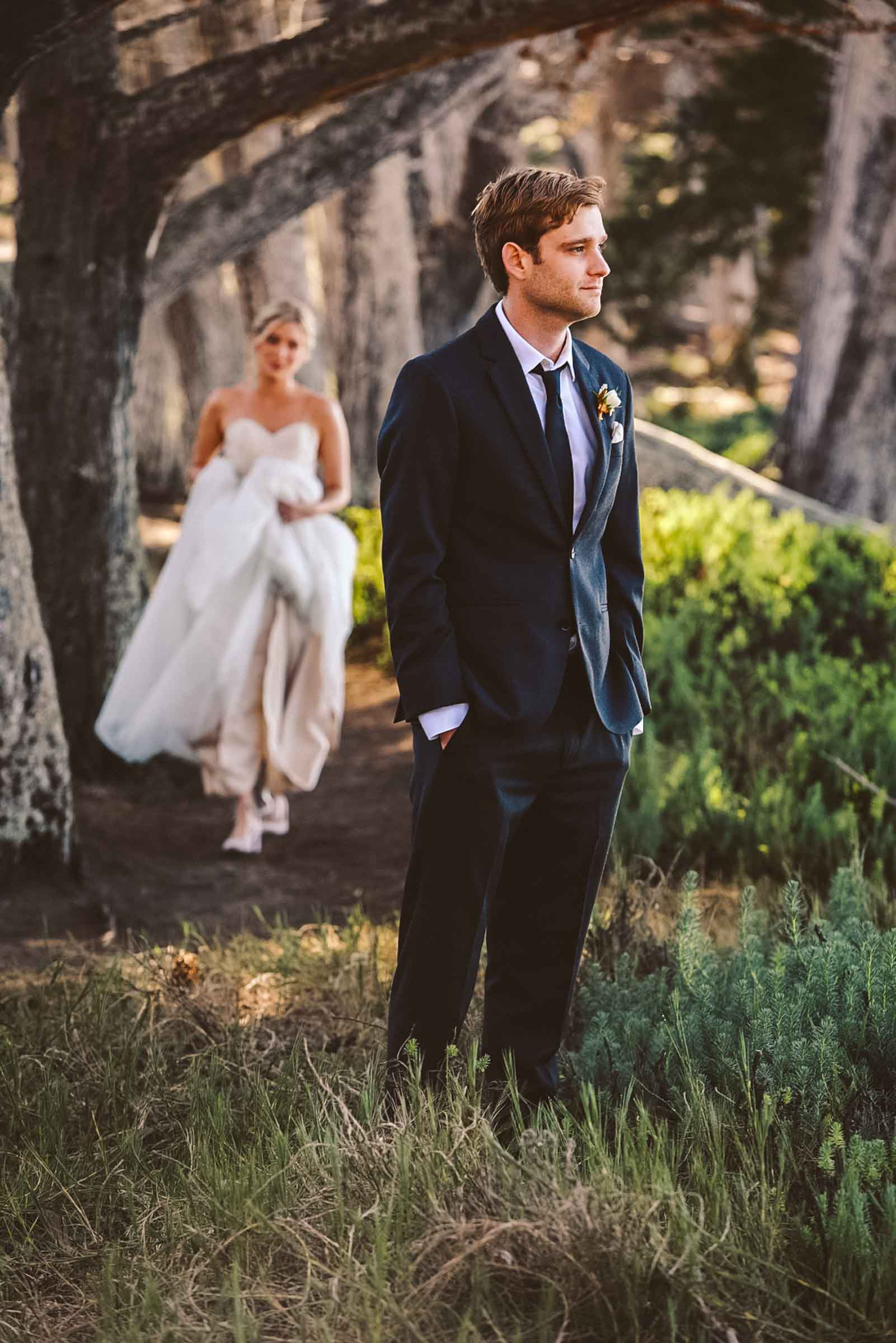 Marc Amesse Photography_Morro Bay, CA_Wedding-21.jpg