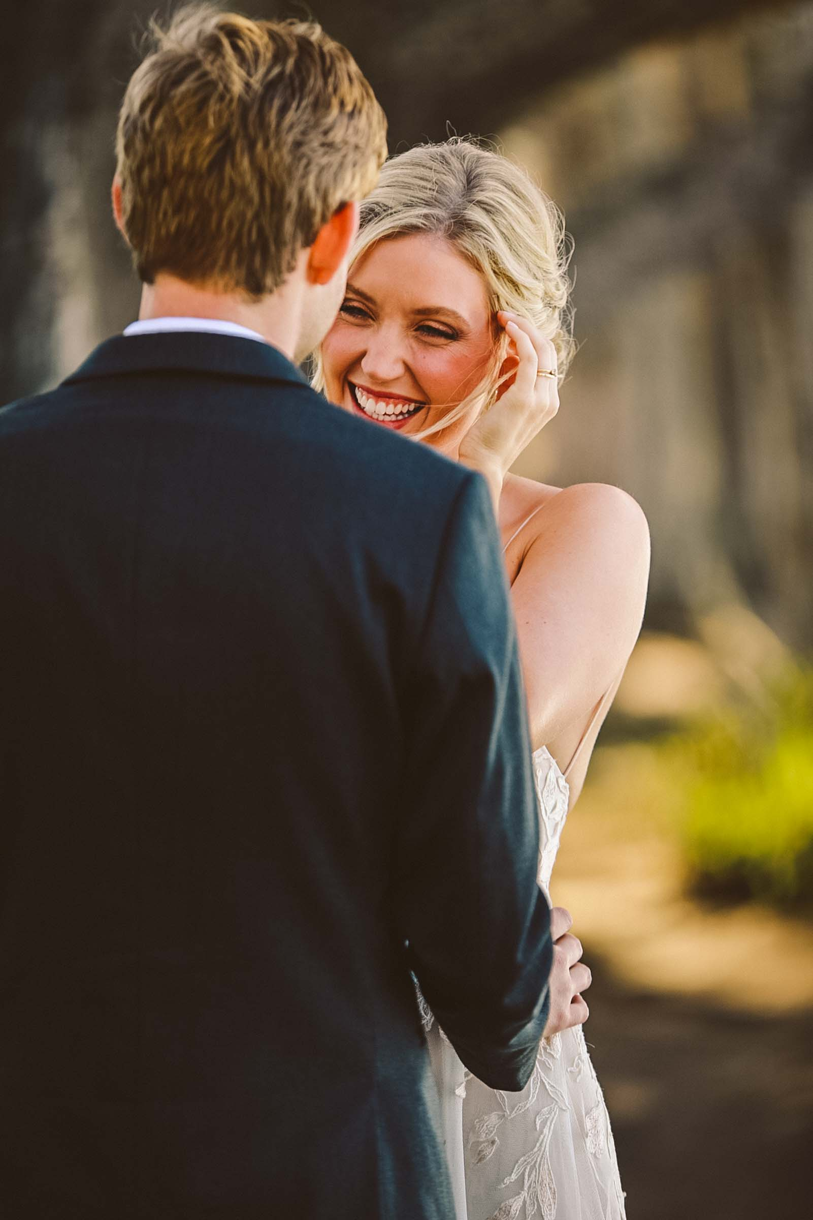 Marc Amesse Photography_Morro Bay, CA_Wedding-23.jpg