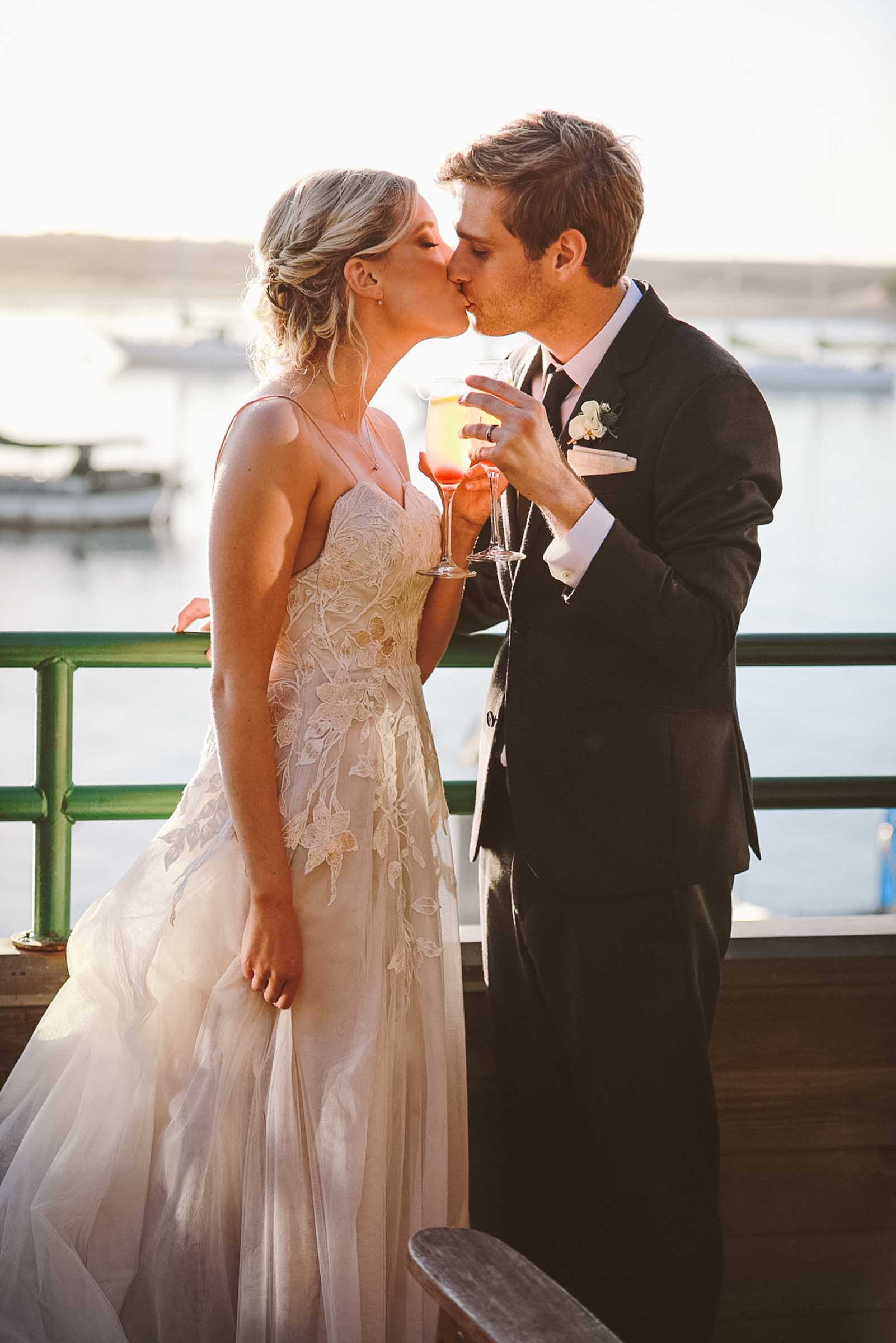 Marc Amesse Photography_Morro Bay, CA_Wedding-39.jpg