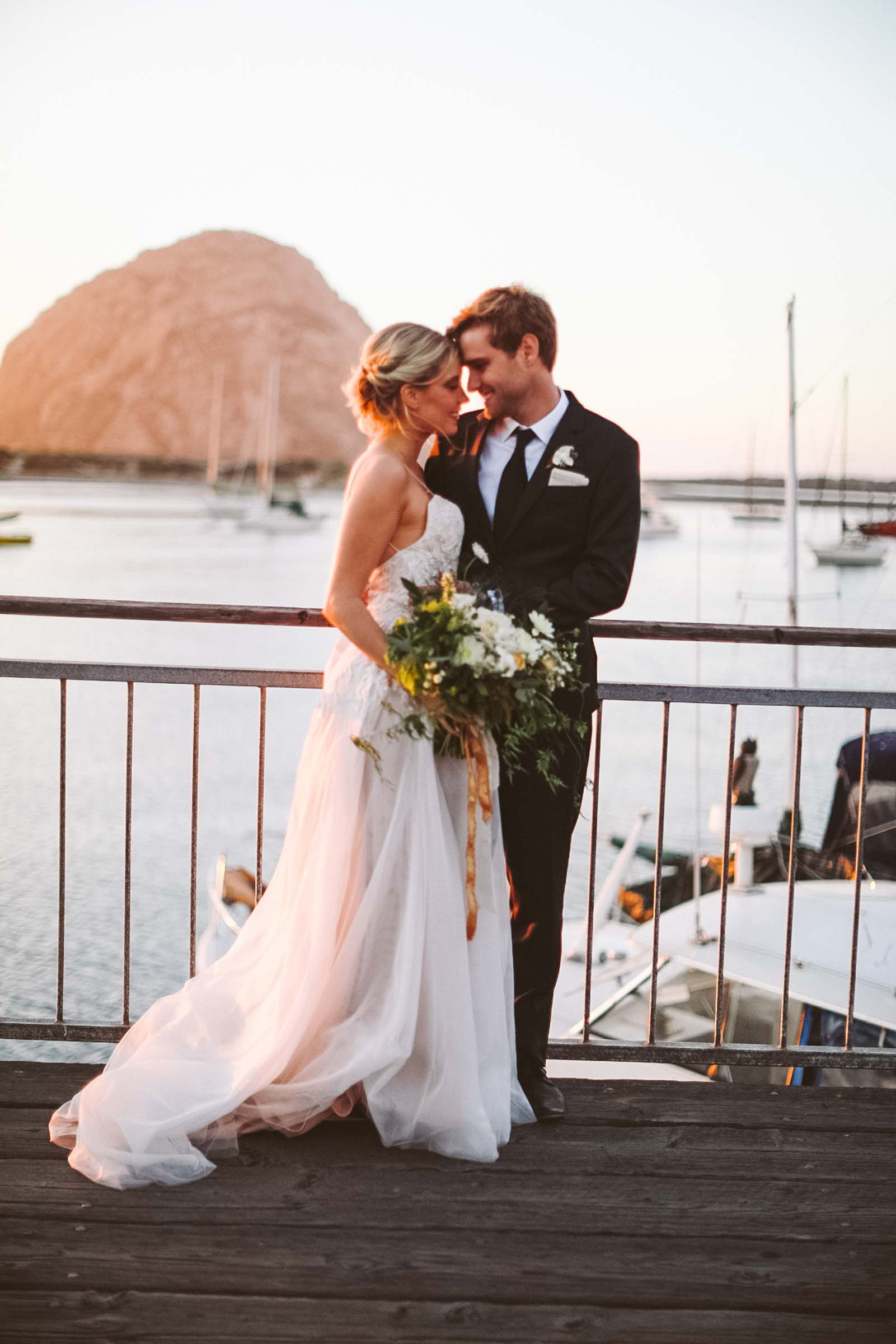 Marc Amesse Photography_Morro Bay, CA_Wedding-41.jpg