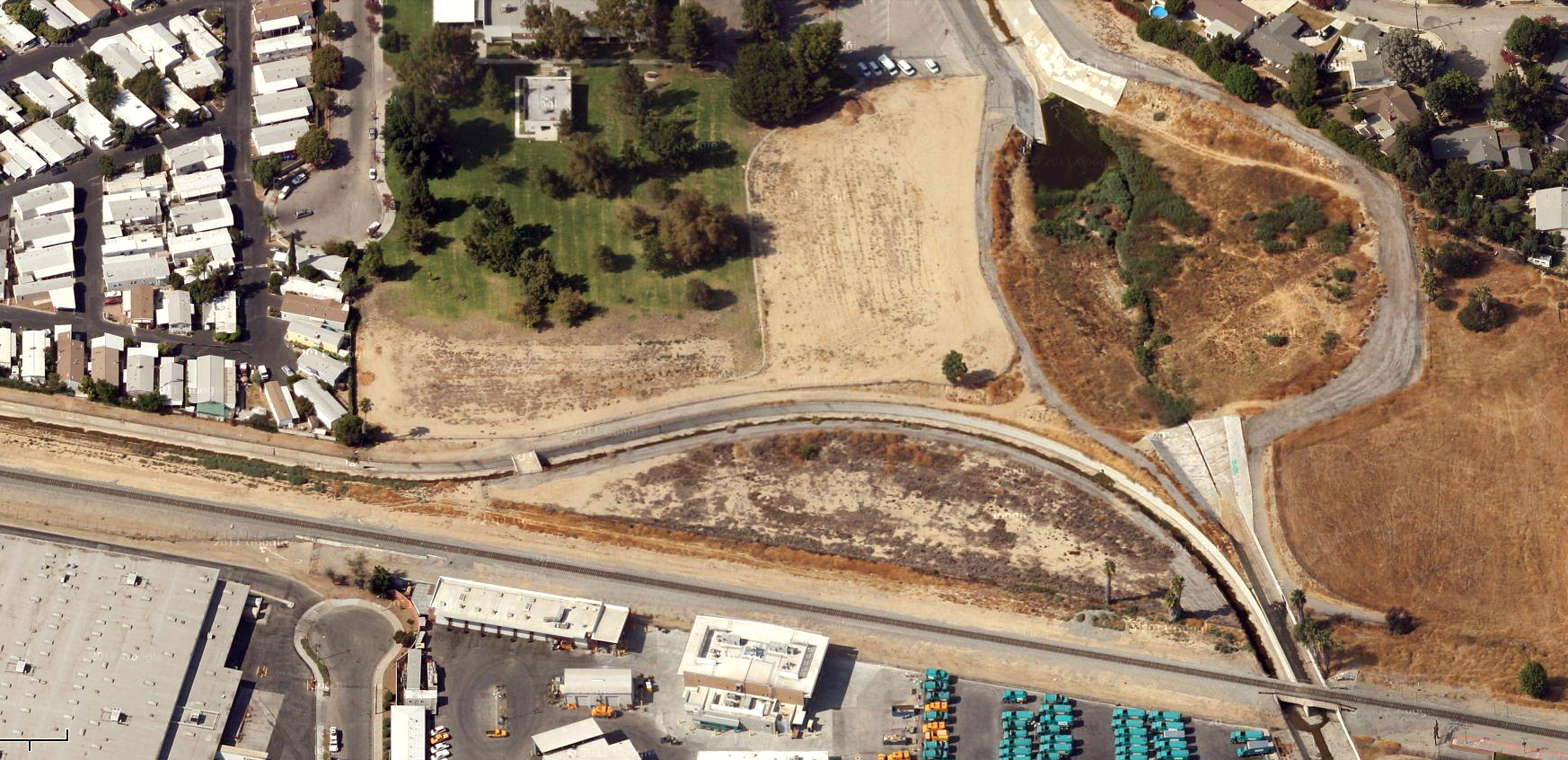 visual water rail intersection.jpg