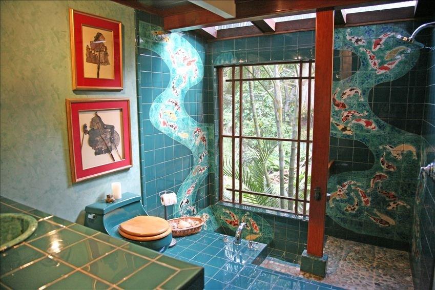 moloaa 4 bath.jpg