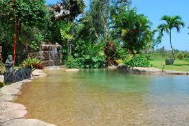 Moloaa Main house pool.jpg