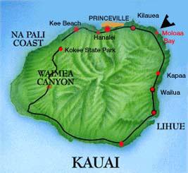 Moloaa on the Map.jpg
