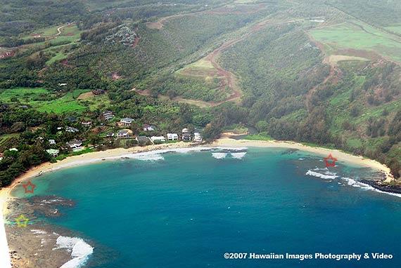 moloaa-bay-s2.jpg