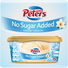 no-sugar.png