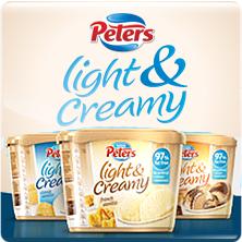 light-creamy.png