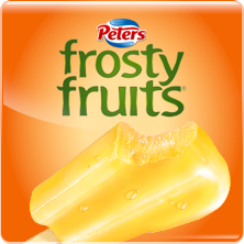 frosty-fruits.png