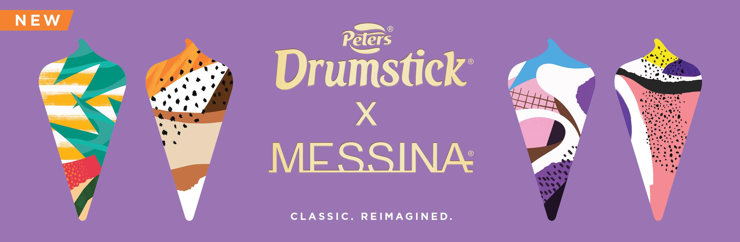 DrumstickXMessina_BannerImage_2667X875-1.jpg