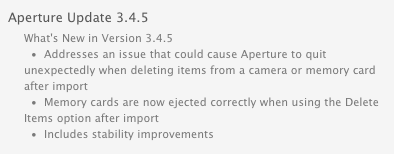 ApertureExperiences-AP3.4.5.png