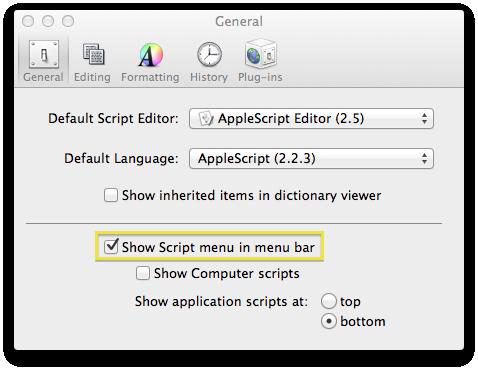 ApertureExperiences-AppleScriptPrefs.png