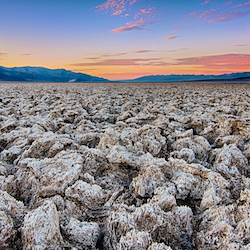 Death Valley Thumbnail.png