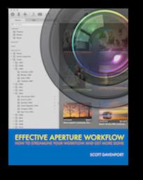 Effective_Aperture_Workflow.shadow.png