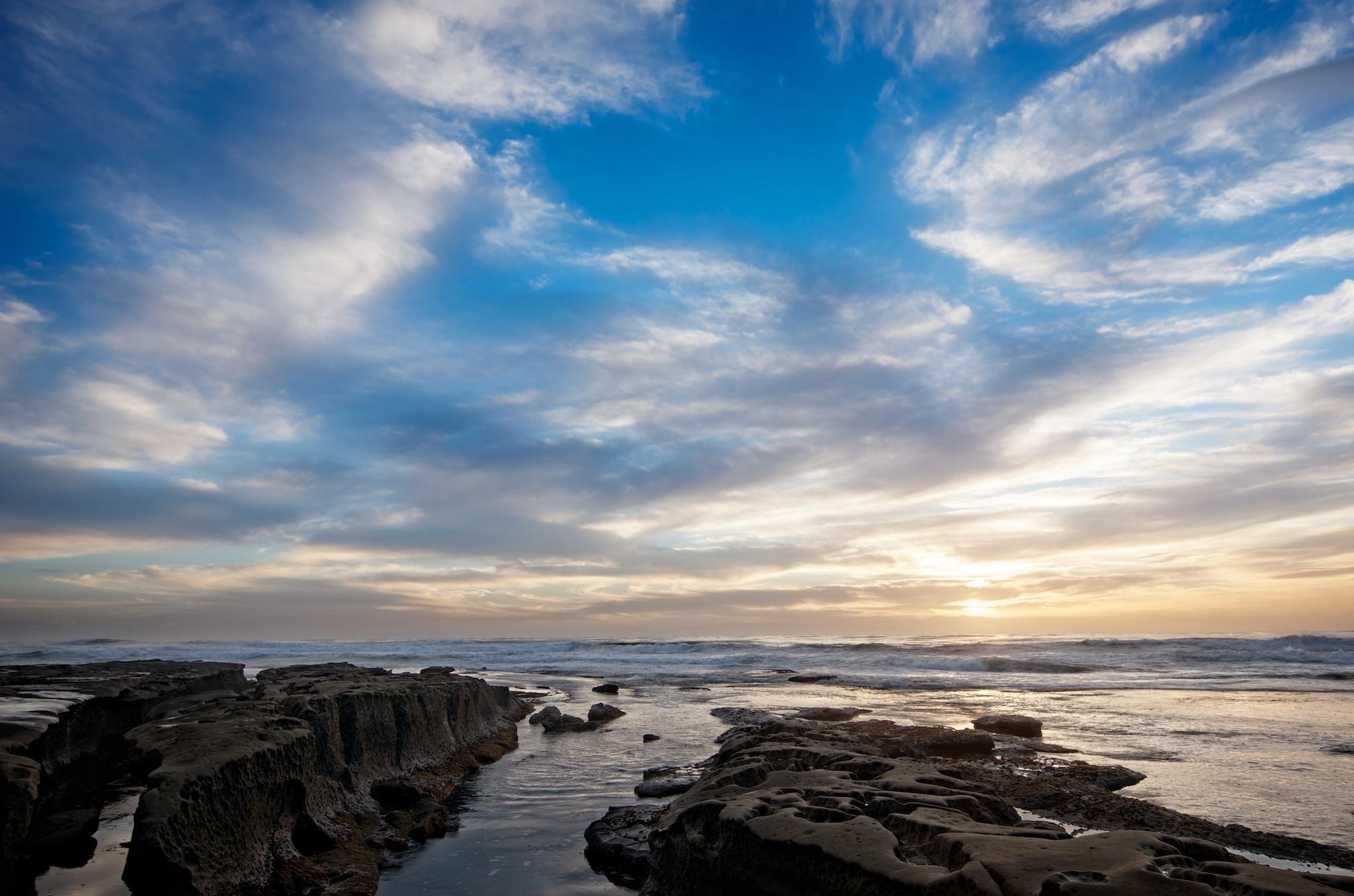 La-Jolla-Sunset-Rocks.jpg