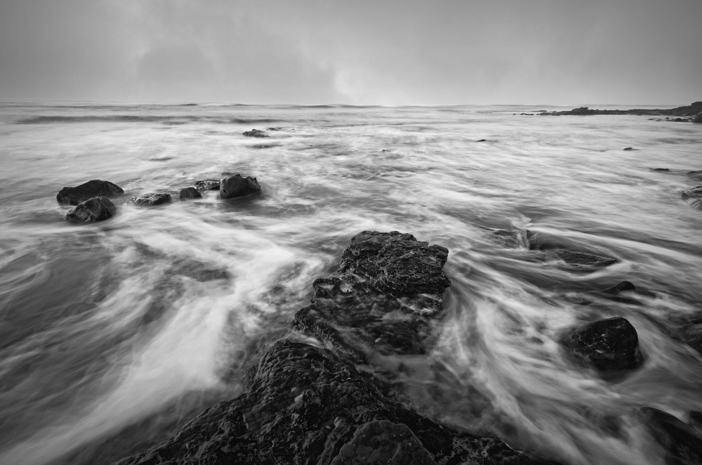 Scott-Davenport-Sunset-Cliffs-2015-02-08-10.jpg