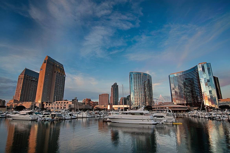San-Diego-Marina.jpg