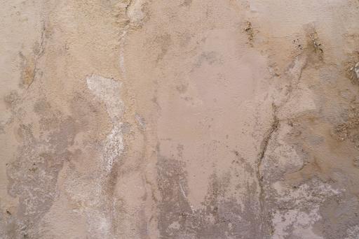 Scott-Davenport-Iberia-Texture-01.jpg