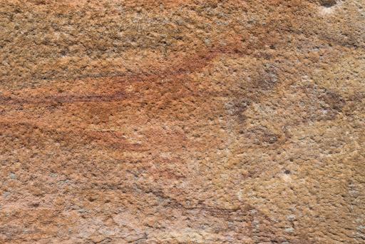 Scott-Davenport-Iberia-Texture-03.jpg
