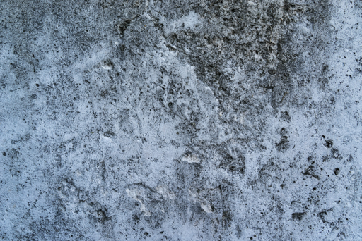 Scott-Davenport-Iberia-Texture-04.jpg